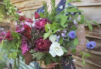 plantlore bouquet